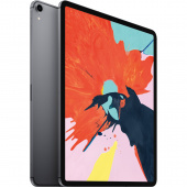 Apple iPad Pro 12.9 (2018) 256Gb Wi-Fi + Cellular