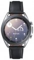 Samsung Galaxy Watch3 (41 мм)