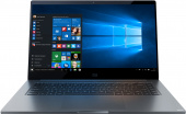 "Ноутбук Xiaomi Mi Notebook Pro 15.6 GTX (Intel Core i7 8550U 1800MHz/15.6""/1920x1080/16GB/1TB SSD/DVD нет/NVIDIA GeForce GTX 1050 Max-Q 4GB/Wi-Fi/Bluetooth/Windows 10 Home)"