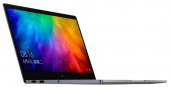"Ноутбук Xiaomi Mi Notebook Air 13.3"" 2018 (Intel Core i7 8550U 1800 MHz/13.3""/1920x1080/8GB/256GB SSD/DVD нет/NVIDIA GeForce MX150/Wi-Fi/Bluetooth/Windows 10 Home)"