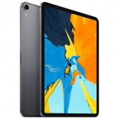 Apple iPad Pro 11 64Gb Wi-fi + Cellular