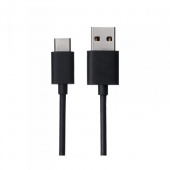 Кабель зарядки Xiaomi USB Type-C Charge and Sync Cable 1m