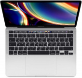 "Ноутбук Apple MacBook Pro 13 дисплей Retina с технологией True Tone Mid 2020 (Intel Core i5 1400MHz/13.3""/2560x1600/8GB/512GB SSD/DVD нет/Intel Iris Plus Graphics 645/Wi-Fi/Bluetooth/macOS)"