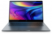 "Ноутбук Xiaomi Mi Notebook Pro 15.6"" Enhanced Edition 2019 (Intel Core i5 10210U 1600MHz/15.6""/1920x1080/8GB/512GB SSD/DVD нет/NVIDIA GeForce MX250/Wi-Fi/Bluetooth/Windows 10 Home)"