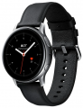 Samsung Galaxy Watch Active2 сталь (44 мм)