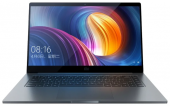 "Ноутбук Xiaomi Mi Notebook Pro 15.6 2019 (Intel Core i5 8250U 1600 MHz/15.6""/1920x1080/8GB/512GB SSD/DVD нет/NVIDIA GeForce MX250 2GB/Wi-Fi/Bluetooth/Windows 10 Home)"