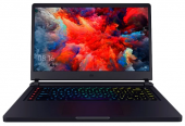"Ноутбук Xiaomi Mi Gaming Laptop (Intel Core i5 7300HQ 2500 MHz/15.6""/1920x1080/8GB/1256GB HDD+SSD/DVD нет/NVIDIA GeForce GTX 1050 Ti/Wi-Fi/Bluetooth/Windows 10 Home)"
