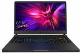 "Ноутбук Xiaomi Mi Gaming Laptop 2019 (Intel Core i7 9750H 2600MHz/15.6""/1920x1080/16GB/1024GB SSD/DVD нет/NVIDIA GeForce RTX 2060 6GB/Wi-Fi/Bluetooth/Windows 10 Home)"