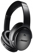 Наушники Bose QuietComfort 35 II Black (Черный)