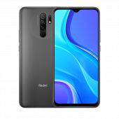 Смартфон Xiaomi Redmi 9 3/32GB