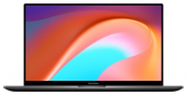"Ноутбук Xiaomi RedmiBook 16"" (Intel Core i5-1035G1 1000MHz/16.1""/1920x1080/16GB/512GB SSD/DVD нет/NVIDIA GeForce MX350 2GB/Wi-Fi/Bluetooth/Windows 10 Home)"