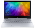 Xiaomi Notebook Air