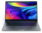 "Ноутбук Xiaomi Mi Notebook Pro 15.6"" 2020 (Intel Core i5 10210U 1600MHz/15.6""/1920x1080/8GB/512GB SSD/DVD нет/NVIDIA GeForce MX350 2GB/Wi-Fi/Bluetooth/Windows 10 Home)"