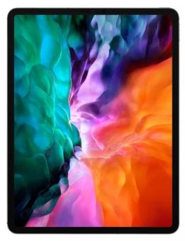 Планшет Apple iPad Pro 12.9 (2020) 128Gb Wi-Fi + Cellular - WishMaster