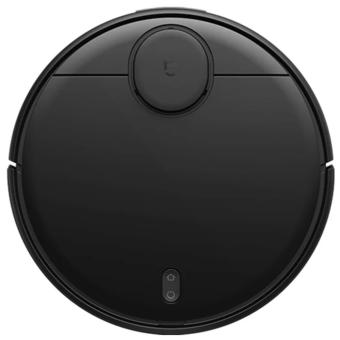 Робот-пылесос Xiaomi Mijia LDS Vacuum Cleaner - WishMaster